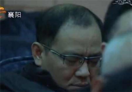 Китайские чиновники заснули на совещании по борьбе с ленью ...: http://www.tert.am/ru/news/2017/02/10/sleeping-officials/2275203